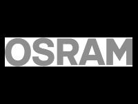 OSRAM-1.png