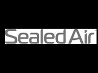 Seal-1.png